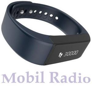 Smart Bracelet I5 Plus User Manual
